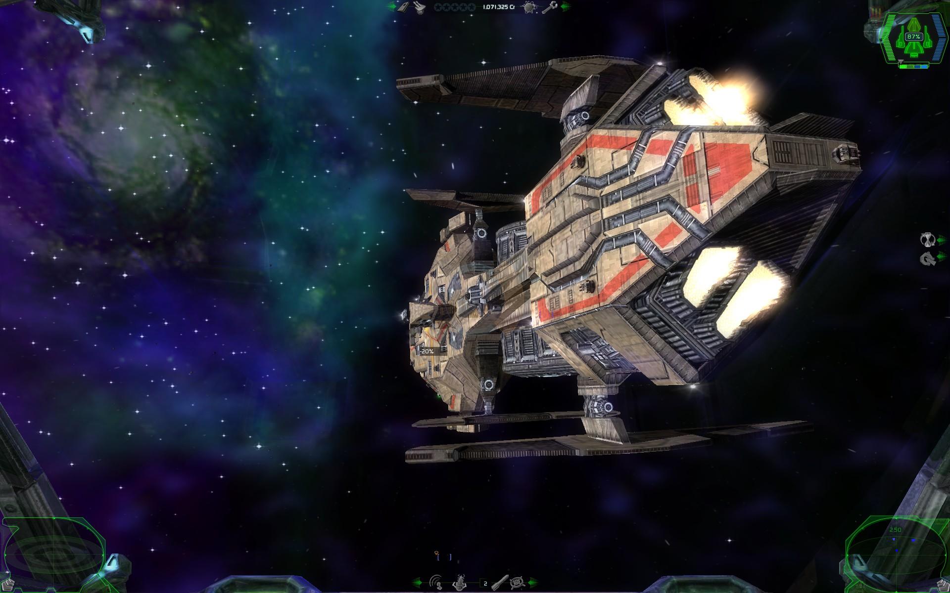 darkstar one (4)